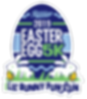 WRC Easter Egg 5k 2019 Logo.png