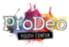pro_deo_logo_WEB-01.png