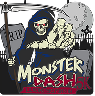 Monster Dash 2020 logo.png