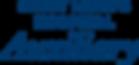 Saint Lukes auxiliary 2020 logo.png
