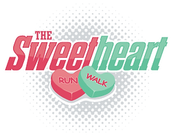 sweetheart logo.png