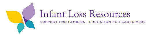 Infant Loss Resources logo.jpg