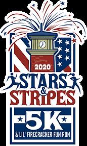 Stars 2020 logo.png