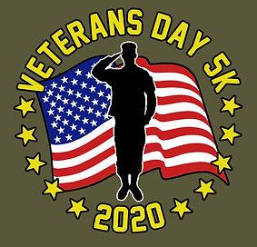 Veterans Day 5K logo.jpg