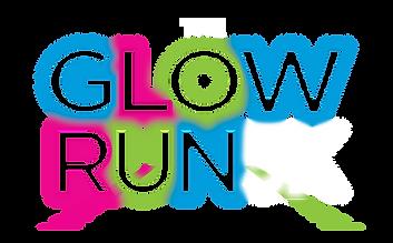 glow run logo no city.png