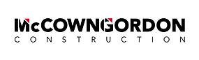 McCownGordon-logo_horiz.jpg