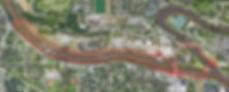 wichita monster map.jpg