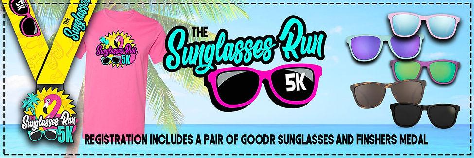 Sunglasses Run for Virtual Website.jpg