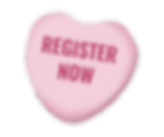 register heart.png