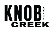 Knob Creek Logo.png