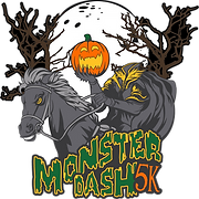monster dash logo 2016.png