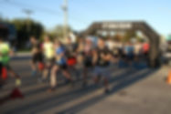 Oktoberfest 2017 start.jpg