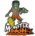 KCRC Monster Dash 2019.png