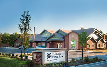 Saint Lukes Hospice photo.jpg