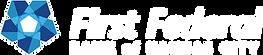 FFB_Logo_Horiz_Brand_RGB_white-stroke-pi