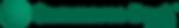 Commerce Bank logo 2020.png