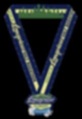 longview 2019 medal.png