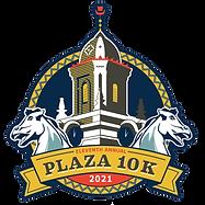 plaza 2021 logo.png