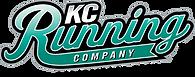 kcrc_logo_fullcolor.png