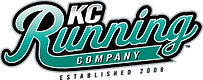 KC Running Company, Plaza 10K