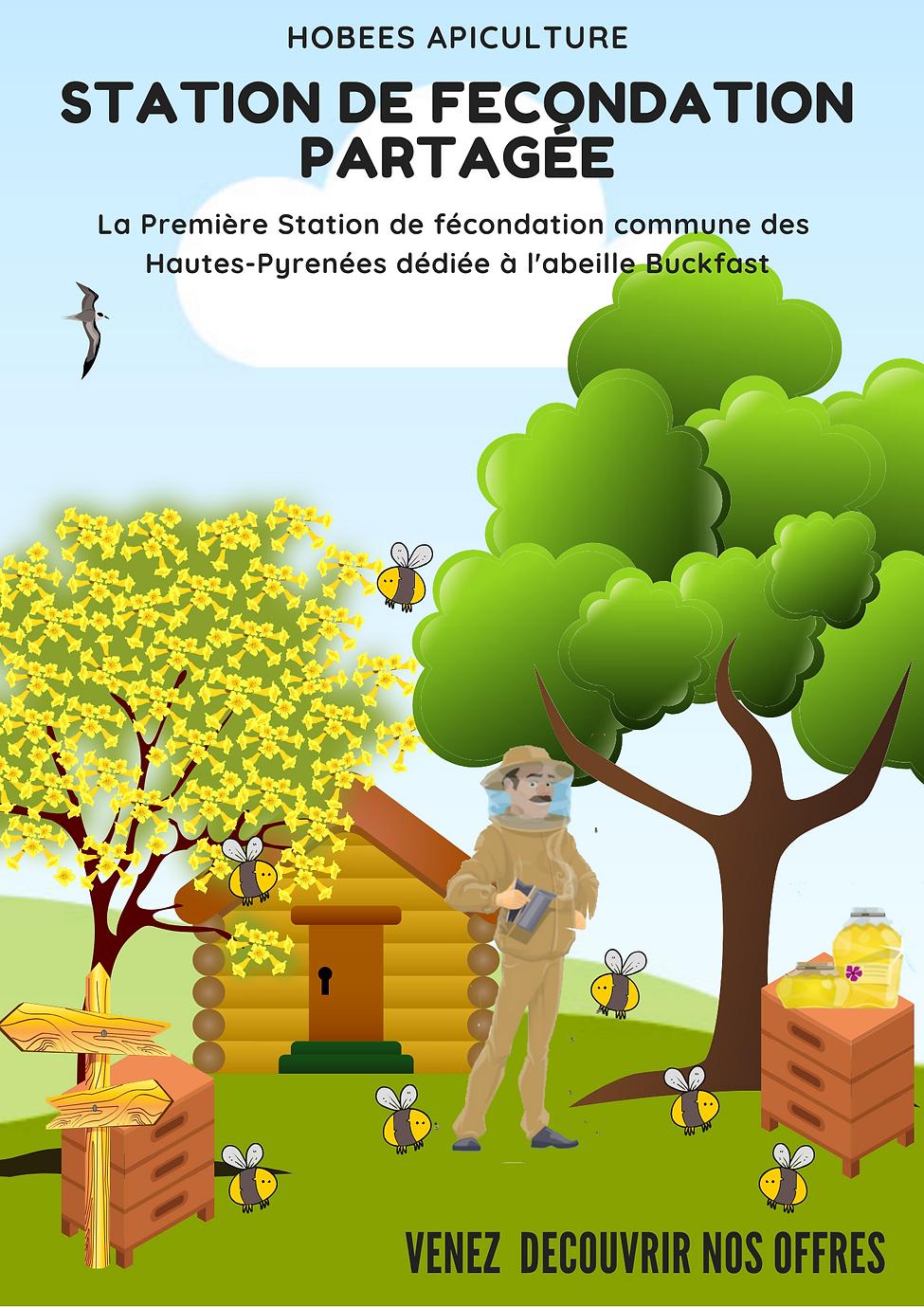 CANVA_design_Station_de_fécondation_part