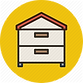 008_089_beehive_bee_hive_house-512.png