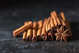 cinnamon-1971496_1920.jpg