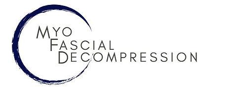 mfd official logo_edited.jpg