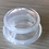 Thumbnail: Giant Silicone Clear Cup