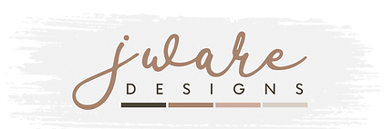 J Ware Designs Logo 5.png