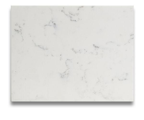 _1 Agg Carrara White.jpg