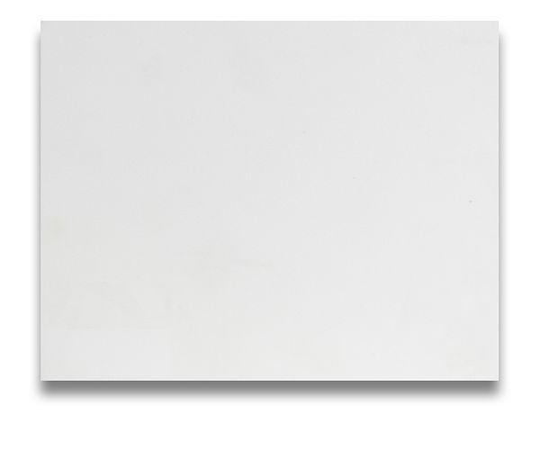 _1 Agg Pure White.jpg