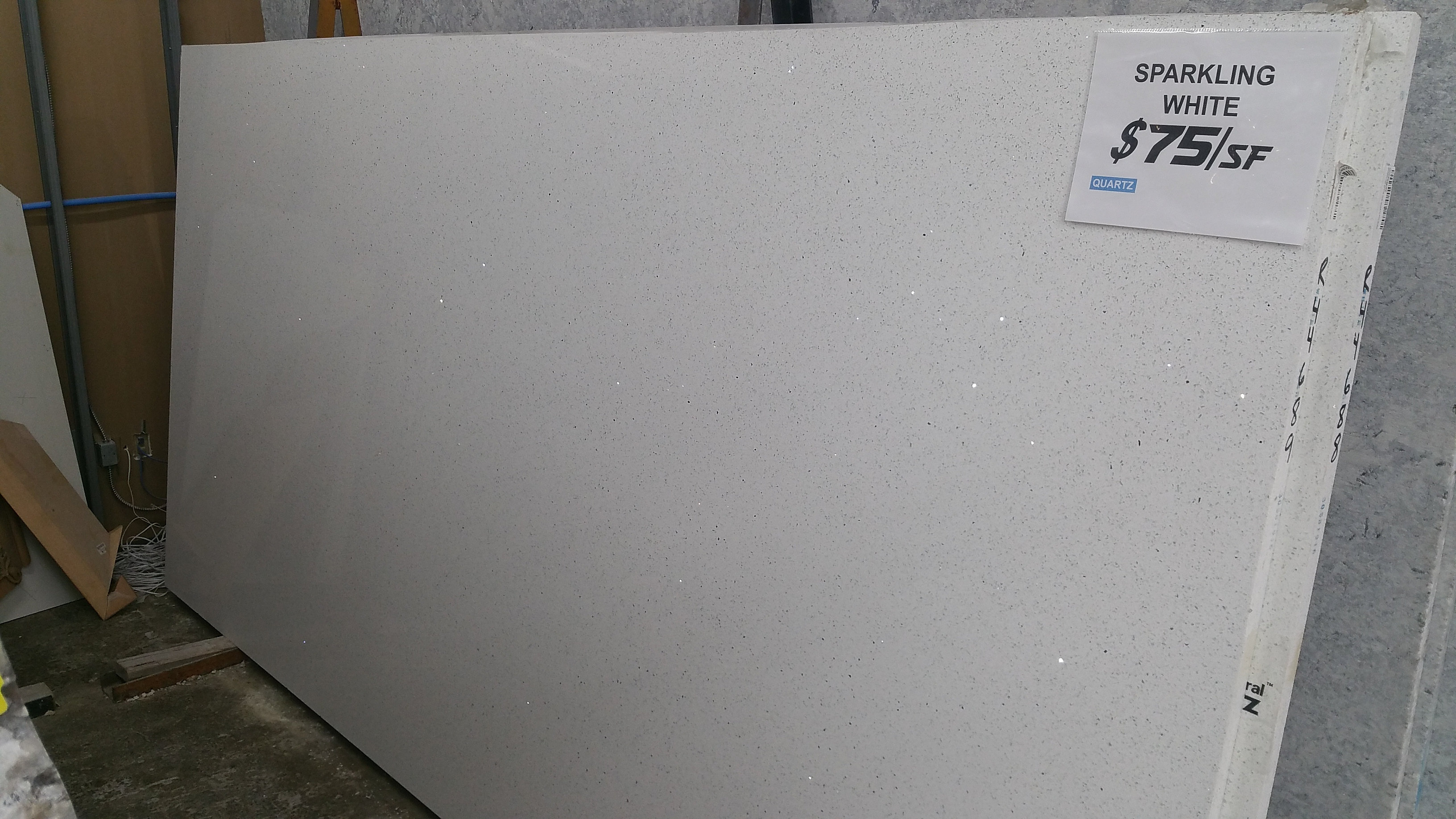sparkle gallery counterto quartz best countertops white wall of cool countertop
