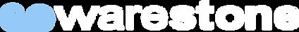 Warestone Logo 02-19-19- White.png