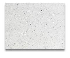 _1 Agg White Sand.jpg