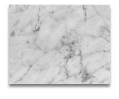 _1 Carrara White Marble.jpg