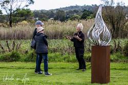 0037 Jen Mallinson Metal Sculpture_1487
