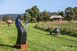 0006 Sculpture around Tips_1381