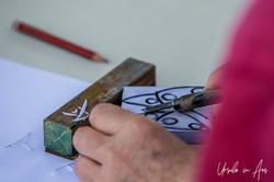 044 Carving a Printing Block_1505