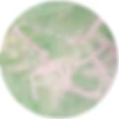 web circle ART.png