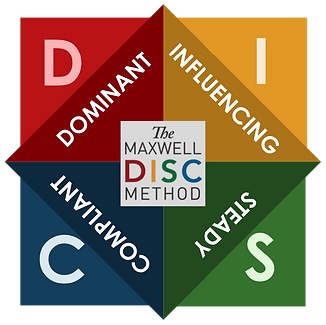 disc-diagram_edited.png