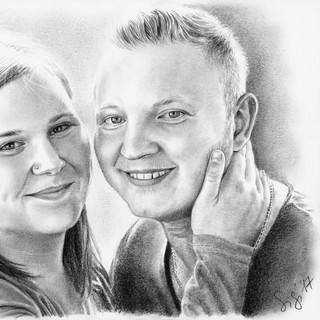 Andrej & Tina3.jpg