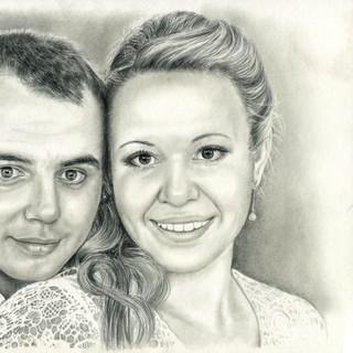 Alexandra & Friedrich.jpg
