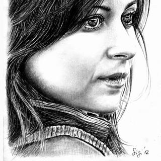 Anastasia-2.jpg