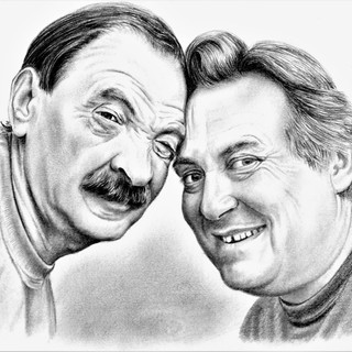 Aleinikov & Stoyanov3.jpg