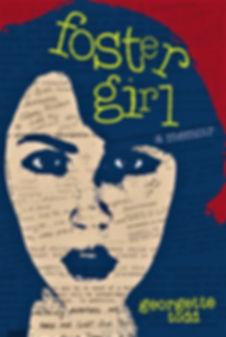 Foster Girl, A Memoir Book Cover.jpg