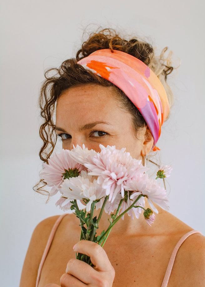 8 Laura Soifer.jpg