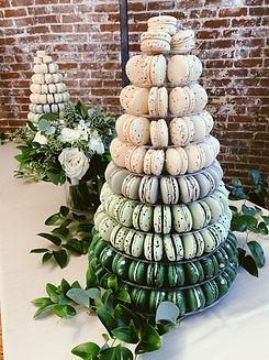 201221_Wedding_Brick2.JPG