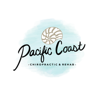 Pacific_Coast_Final_Logo_edited.png