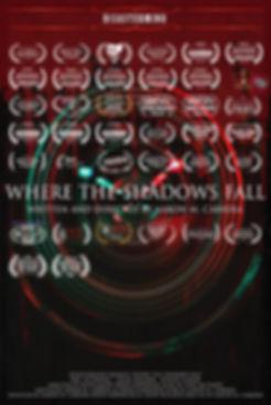 WhereTheShadowsFall_FinalPoster_Laurels_